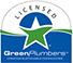 Licensed Green Plumber