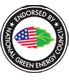 Green Energy Council
