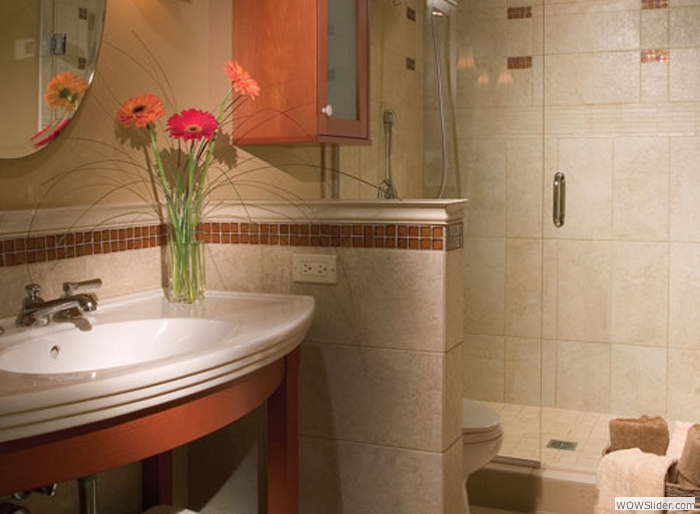 boca raton bathroom remodeling and renovation