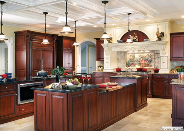 Boca raton kitchen remodeling kitchen cabinet renovations - Kitchen cabinets west palm beach ...